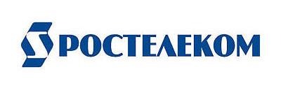 логотип (лого) ростелекома