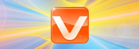 логотип хостинг-провайдера vds64.com