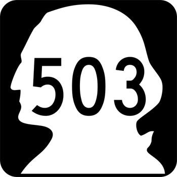 статус-ошибка 503