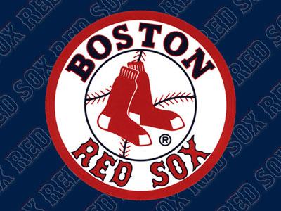 бостонская бейсбольная команда red sox
