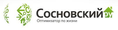 логотип блога sosnovskij.ru