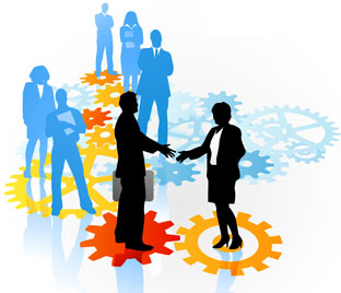 Профессиональное создание и продвижение сайтов