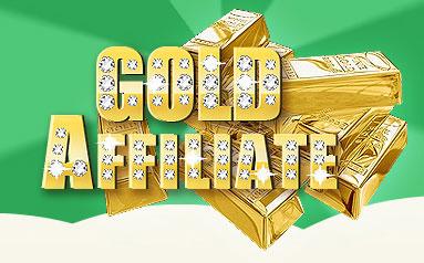 Gold-Affiliate.com