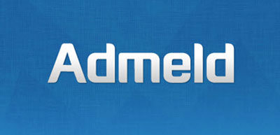 платформа медиа-рекламы admeld