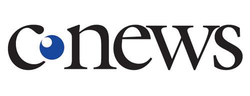 логотип cnews