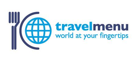travelmenu логотип