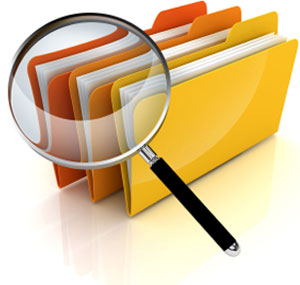 анализ индексации статей в бирже miralinks