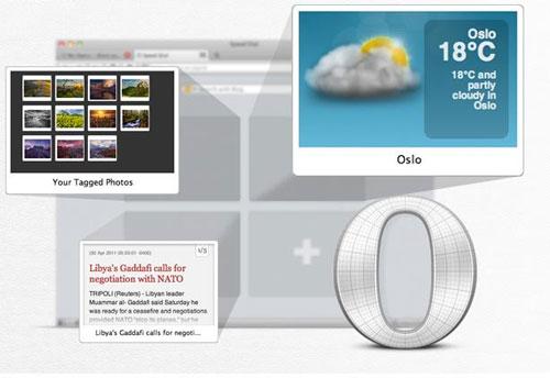 веб-браузер opera 11.50