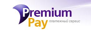 платежный сервис premium-pay
