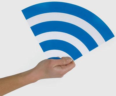 wifi сети