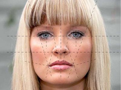 распознавание лиц на фото