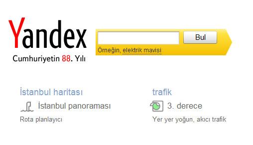 yandex.com.tr