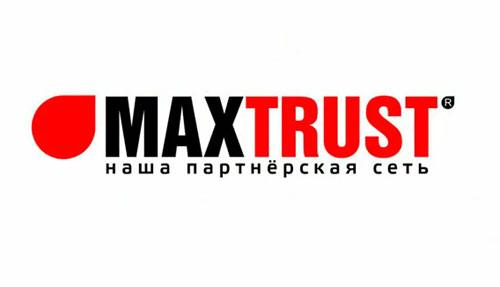 партнерская программа maxtrust.ru