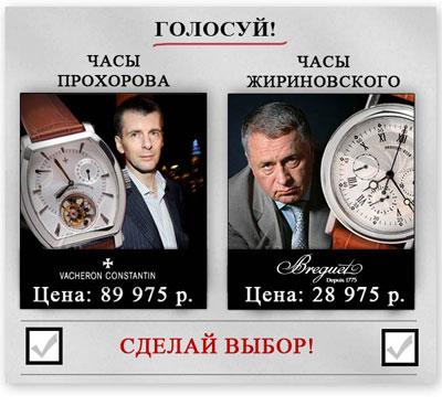 промо от maxtrust.ru