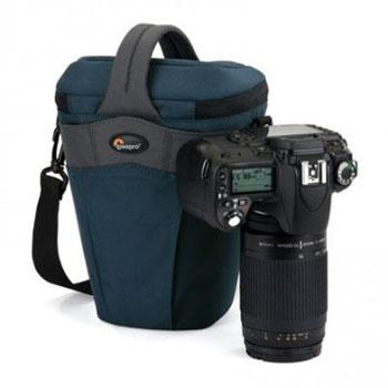 сумка для фотоаппарата lowepro tlz 25