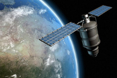 сервисы спутникового мониторинга
