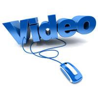 видео интернет маркетинг