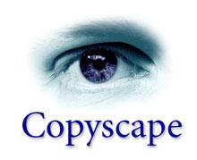 логотип copyscape