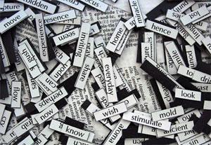 набор ключевых фраз