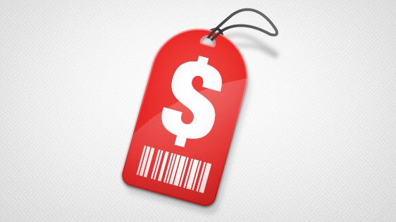 ценообразование на услуги seo