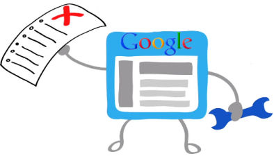 инструмент google disavow links