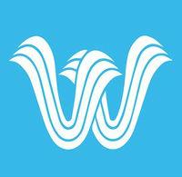 логотип wildo.ru