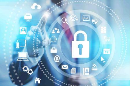 Защита веб-ресурса