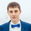 Сосновский Сергей