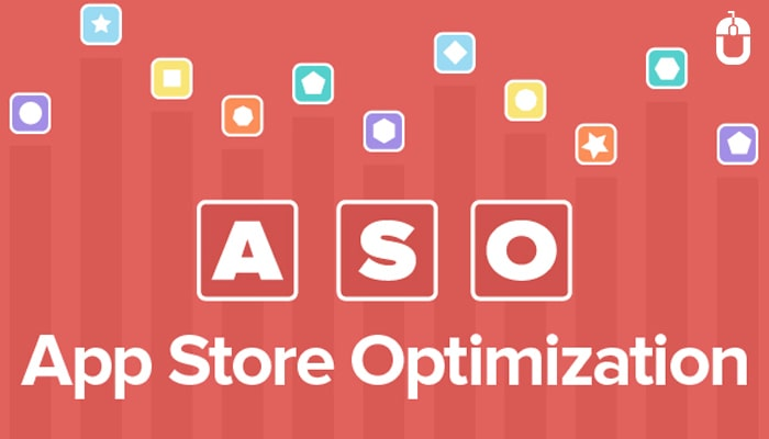оптимизация под магазины приложений