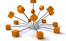 Анализ индексации ссылок с блогов