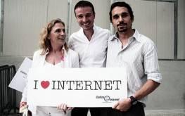 Значение Интернета в современном мире