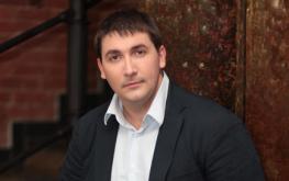 Никита Андросов: путь через несколько врат