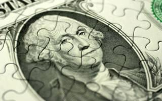 Мои источники дохода — часть 2