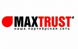 MaxTrust.ru — высокий заработок на продаже VIP-товаров