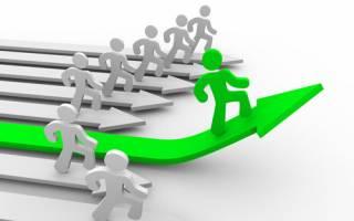 Бесплатные методы анализа сайтов конкурентов