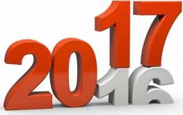 От сложного к простому. Итоги уходящего 2016 года и планы на 2017