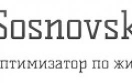 Как бесплатно создать красивый логотип для вашего сайта