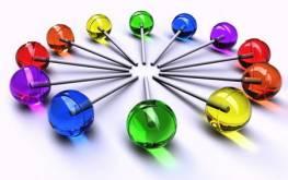 Linkpad (Solomono) — бесплатный сервис поиска обратных ссылок