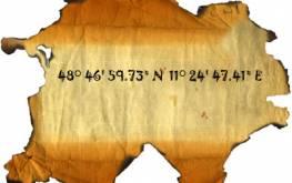 Сундук мертвеца — 3 загадка в конкурсе на миллион