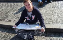 Интервью с Косьяном: когда хобби превращается в бизнес