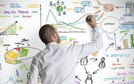 7 полезных данных сервисов статистики, которыми практически никто не пользуется
