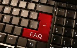 Какой средний CTR в РСЯ на блоге или ответы на вопросы №11