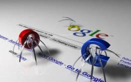10 особенностей продвижения сайта в Google