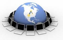 Как самому и бесплатно создать вебинар?