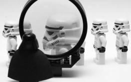 Как недорого анализировать обратные ссылки конкурентов?