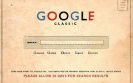 Виды поисковых запросов: низкочастотные, среднечастотные, высокочастотные и long tail запросы