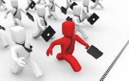 10 советов по ускорению работы блога