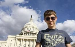 Мои впечатления от Вашингтона (Washington, D.C.) — столицы США (+ 20 фото)