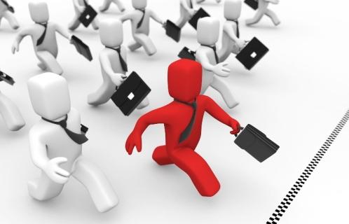 11 советов по ускорению работы блога