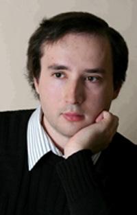chekalov.com
